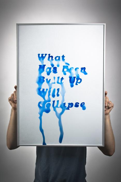 No me toques las Helvéticas | Blog sobre diseño gráfico y ... | Noticias de diseño gráfico | Scoop.it