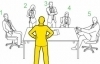 How to Enter a Room - Entrepreneur Video Network - Entrepreneur.com | Integral Business | Scoop.it