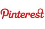 Pinterest Locked User Accounts Due to Spam Outbreak   PCWorld Business Center   Pinterest   Scoop.it