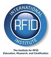 New International Organization Formed to Promote RFID | NFC News and Trends | Scoop.it