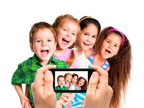 Saca ventaja de tu negocio con Pinterest - El Popular | Redes Sociales | Scoop.it