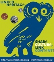 LINKED HERITAGE: achievements and next steps | Linked Heritage | Scoop.it