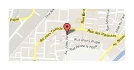 29 sept.: Rencontre départementale: Des Monnaies Locales pour l'Aude ? / Carcassonne | Monnaies En Débat | Scoop.it