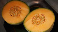 NY company recalls cantaloupe products over listeria worries | Food issues | Scoop.it