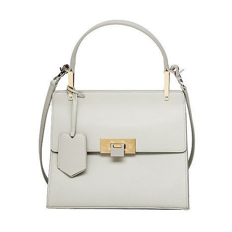"See Balenciaga's First Handbag Range Under Alexander Wang – ""Le Dix""   NEWBOX ONLINE   Scoop.it"