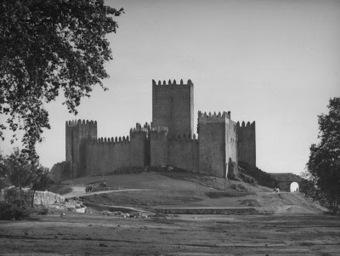 Uma viagem pela língua portuguesa - Google Cultural Institute | Língua Portuguesa | Scoop.it