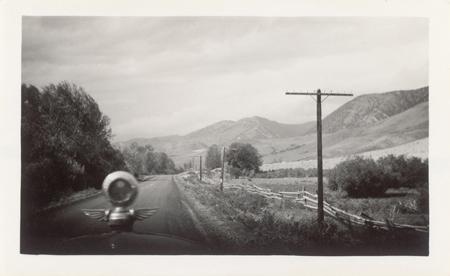 Accidental Mysteries | Vintage Snapshots | Scoop.it