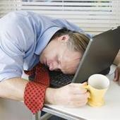 Hangovers Cost US Economy $160B | Business News & Finance | Scoop.it