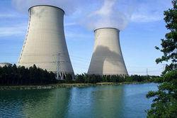 Un doute sur les robinets des centrales  nucléaires   Nucléaire, non merci !   Scoop.it
