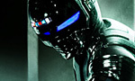 X-Or le film : Découvrez la bande-annonce : Le shérif de l'espace est de retour | And Geek for All | Scoop.it