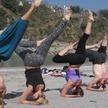 Yoga in India | yoga courses india | Scoop.it