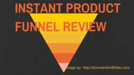 Funnel to victory | TIPSREVIEWSANDMORE | Scoop.it