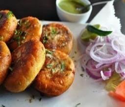 Recipe of Dahi Ke Kabab | Recipes | Scoop.it