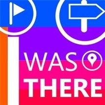 I Was There   Windows Phone Apps by Udara Alwis   Scoop.it