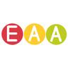 Les actualités d'EDU ART ACADEMY