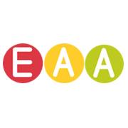 EDU ART ACADEMY | Les actualités d'EDU ART ACADEMY | Scoop.it
