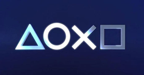 Sony @ GamesCom 2013 - Livestream | Games and Tech | Scoop.it