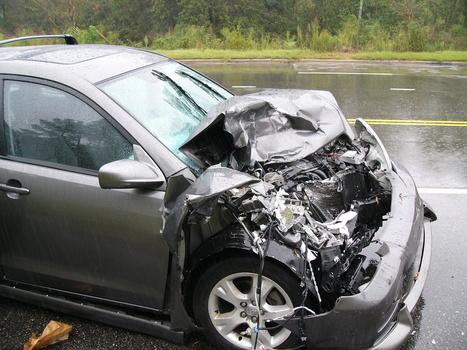 Kentucky Auto Accident Attorney - Auto Accident Associates | auto accidents | Scoop.it