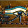 Viaje hacia la cultura egipcia