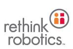 Jeff Bezos-backed robotics startup changes name, raises $30 million | Robolution Capital | Scoop.it