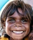 Raise Your Hand to Help Indigenous Kids | charity | Scoop.it