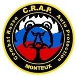 C.R.A.P. Combat Russe auto-protection de Monteux | Combat Russe | Scoop.it