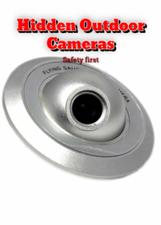 Hidden Outdoor Cameras: Safety first | Modern Technics | Scoop.it