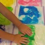 Teach Preschool in the news: Promoting prewriting skills | Teach Preschool | Scoop.it