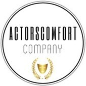 Actorscomfort Co.2 | MALE MODELING TIPS | Scoop.it