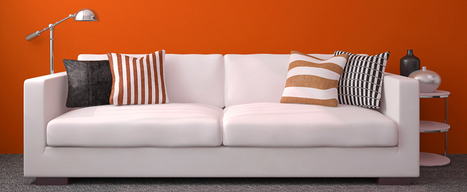 Packers and Movers in Surat Best And Top List | packersmovers | Scoop.it