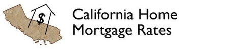 Best Mortgage Rates in California | Joe Knows Loans | Scoop.it