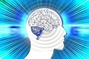 Dos redes neuronales cooperan para que seamos creativos   Innovación   Scoop.it