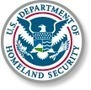 Federal Building Security | Homeland Security | Criminal Justice in America | Scoop.it