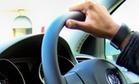 Un accord secret pour arrêter les voitures à distance d'ici 2020   Libertés Numériques   Scoop.it