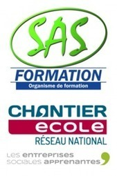 e-Portfolio et certification des compétences – Sas Formation   netice.fr   PORTFOLIO   Scoop.it