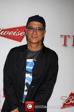 Jimmy Iovine Aims To Revolutionize The Music Industry With Curated Online ... - Contactmusic.com   artist development   Scoop.it