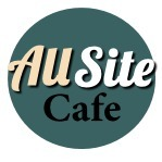 With All Site Cafe, There Will Always Be Something To Look Forward To Online | cool sites | fun sites | entertainment | play computer games | Scoop.it