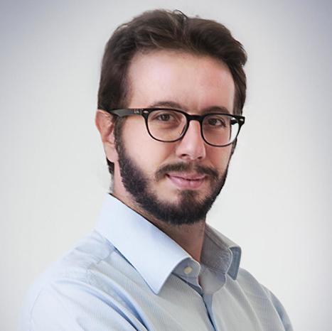 Tutti i venture italiani vogliono investire con Invitalia (che nomina due manager under 35. Ecco chi sono)   Wannabe startupper   Scoop.it