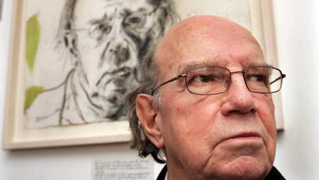 Anthony Cronin: The End of the Modern World, my elegy for our capitalist era-The longest sequence ever written by an Irish poet | The Irish Literary Times | Scoop.it