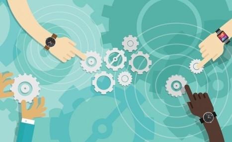 5 Astuces pour lutter contre l'obsolescence programmée | Cyber ferme | Scoop.it