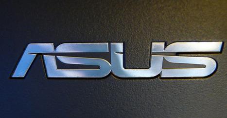 Asus se pliera pendant 20 ans à des audits indépendants | Libertés Numériques | Scoop.it