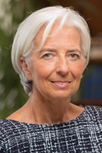 The Role of Personal Accountability in Reforming Culture and Behavior in the Financial Services Industry, By Christine Lagarde, Managing Director, International Monetary Fund | Extension | Scoop.it