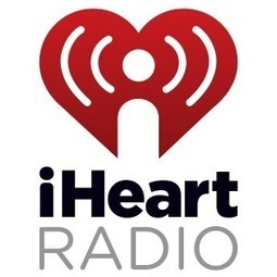 Clear Channel to start targeting ads on IheartRadio streams | Radio Ink | Radio 2.0 (En & Fr) | Scoop.it