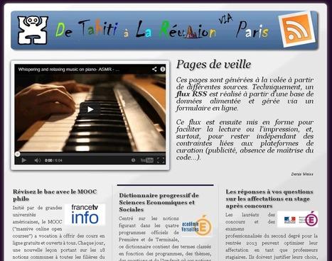 Comment réaliser un livre numérique au format EPUB ? Guide complet | TICE, Web 2.0, logiciels libres | Scoop.it