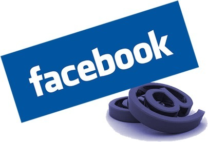 Facebook ditches TOP SECRET email service. Did YOU know it had one?   Intresting   Scoop.it