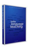 Speaking | Upper intermediate | ESL Lesson Ideas | Environment | Scoop.it