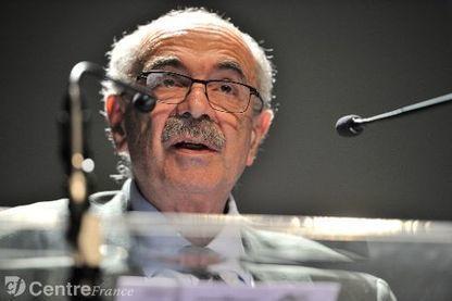 Il nous faut réfléchir au mensonge - Michel Wieviorka aux Entretiens d'Auxerre 2015 - L'Yonne Républicaine | FMSH | Scoop.it