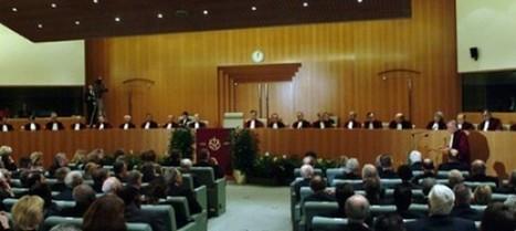 Europese Commissie daagt Nederland voor de rechter   College voor de Rechten van de Mens   Verzorgingsstaat   Scoop.it
