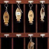 Hôtellerie : une année 2011 record en France | Chambres d'hôtes et Hôtels indépendants | Scoop.it