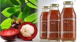 obat herbal glaukoma | Obat Herbal Ace Max's | Scoop.it